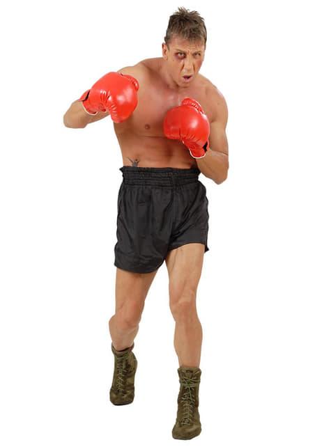 Box handschoenen