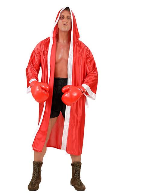 Boxerhandschuhe