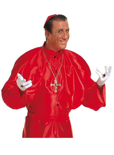 Kardinaalisetti