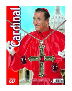 Cardinal set