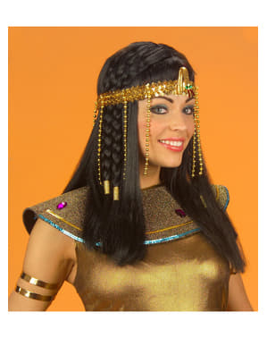 Kleopatran kruunu