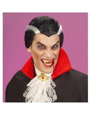 Drakula lasulja