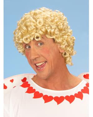 Amor Wig