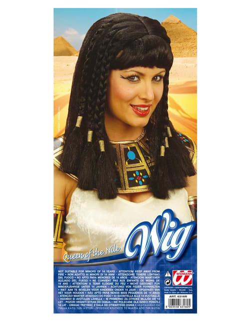 Kleopatra perika