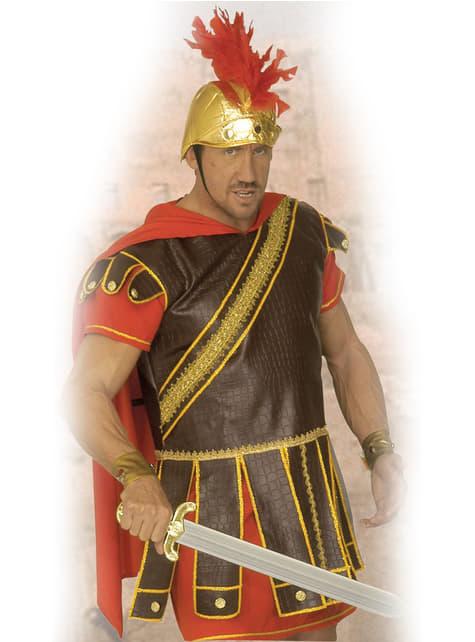 Římská dýka