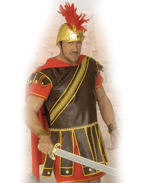 Romersk Dolk