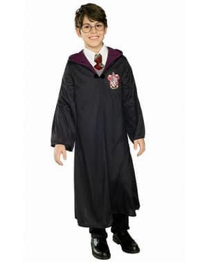 Online kaufen sehr bequem Schnelle Lieferung Hermine Granger Kostüme für Damen & Kinder | Funidelia