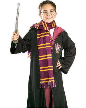 Sciarpa Harry Potter