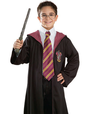 Cravatta Harry Potter