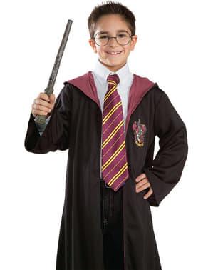 Краватка Гаррі Поттера