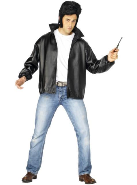 jachetă T-Bird