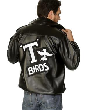 Jasje T-Bird