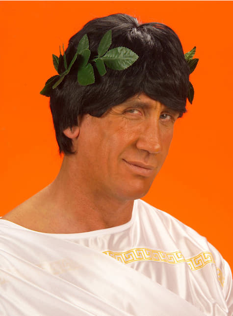 Coroa César