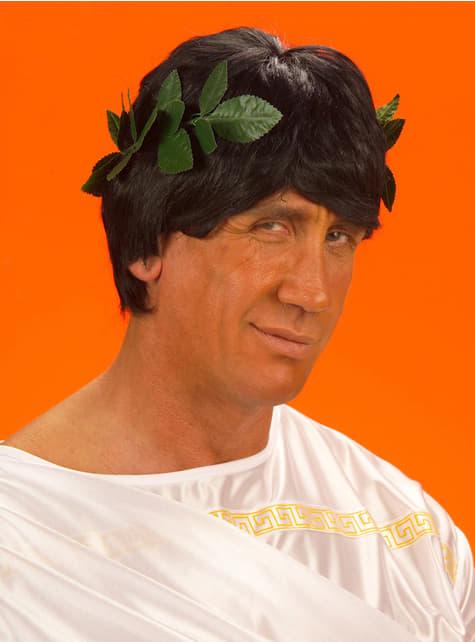 Kroon van Caesar