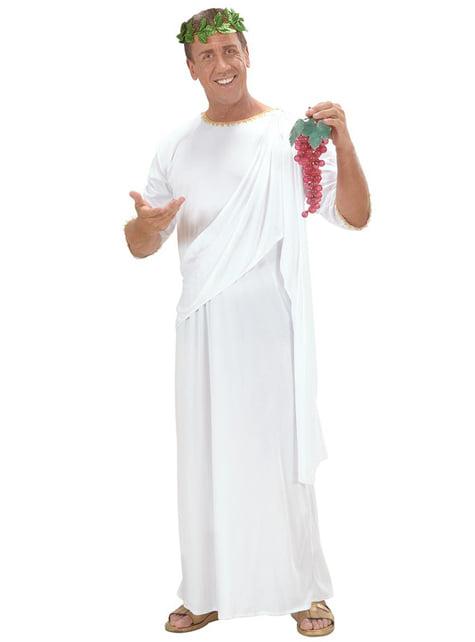 Coroană Cezar