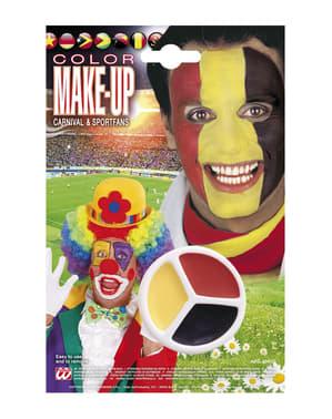 Color makeup spain