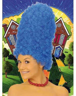 Wig Marge