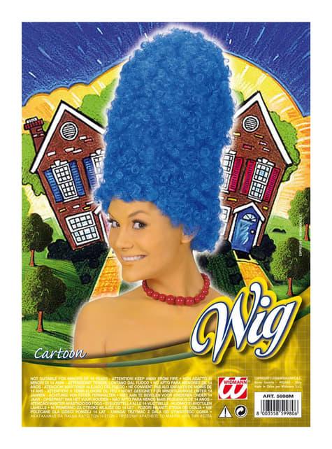 Peluca Marge - original
