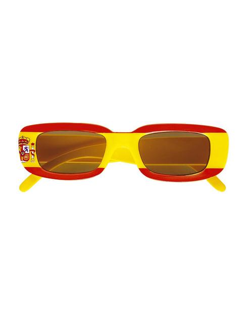 Очила Испания