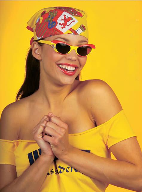 Gafas españa - barato