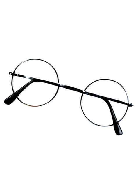 משקפי הארי פוטר