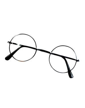 Bril van Harry Potter