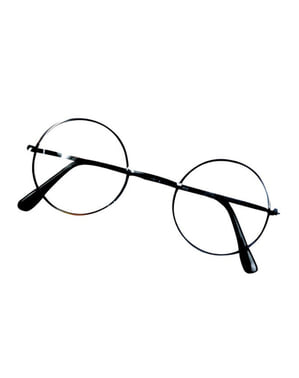 Окуляри Гаррі Поттера