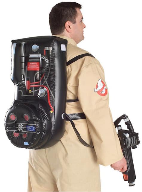Ghostbuster kostim za odrasle