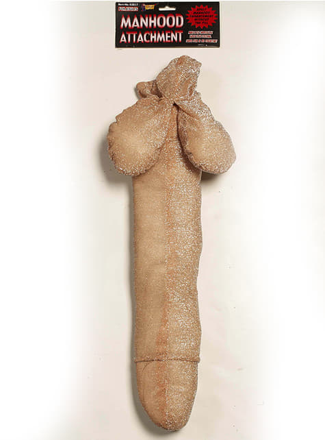Penis Accessory