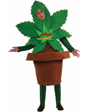 Найкращий вид костюма для дорослих