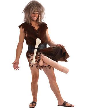 Homo Erectus Kostuum