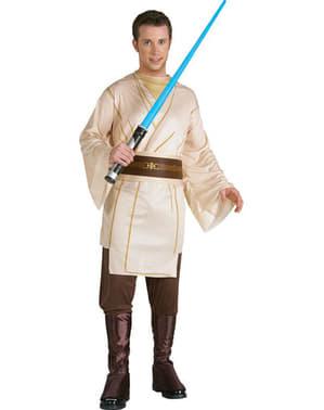 Jedi Knight Adult Costume