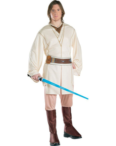 Kostüm Obi Wan Kenobi