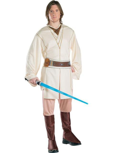 Fato de Obi Wan Kenobi