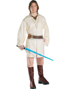 Maskeraddräkt Obi Wan Kenobi