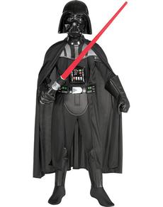 Disfraces de Star Wars para niño online  3dc88ae61aa