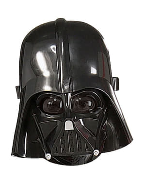 Dětská maska Darth Vader