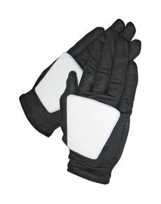Handschuhe Clone Trooper