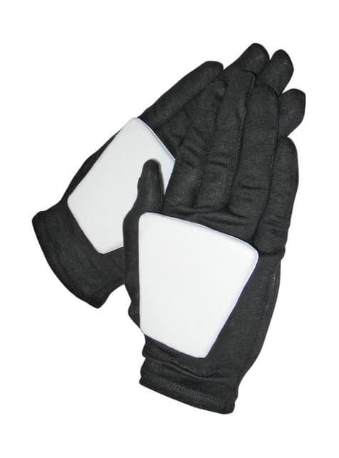 Obi Wan Kenobi Handschoenen