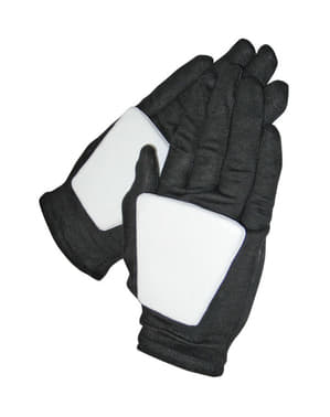 Clone Trooper-handschoenen