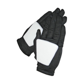 Guantes Clone Trooper