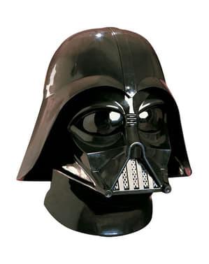 Capacete Darth Vader Deluxe