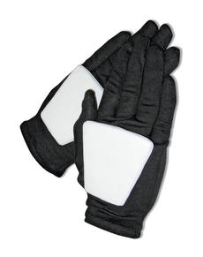 Obi Wan Kenobi Gloves (Child)