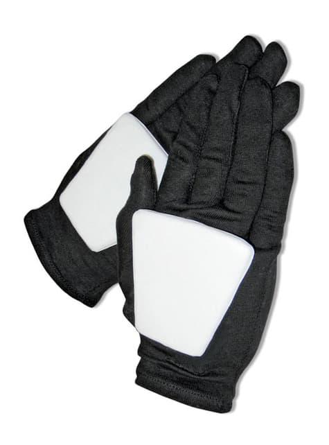 Obi Wan Kenobi Gloves (Kids)