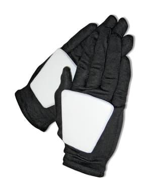 Rękawiczki Obi Wan Kenobi dla chłopca