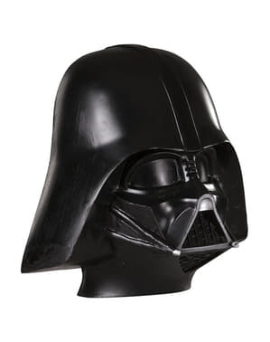 Maska Darth Vader