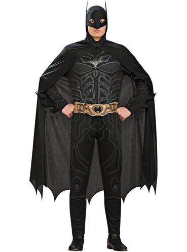batman-adult-costume