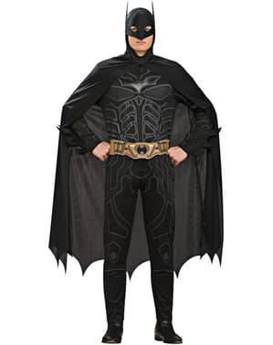 Disfraz de Batman TDK Rises
