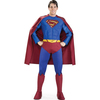 Disfraz de Superman Returns Élite