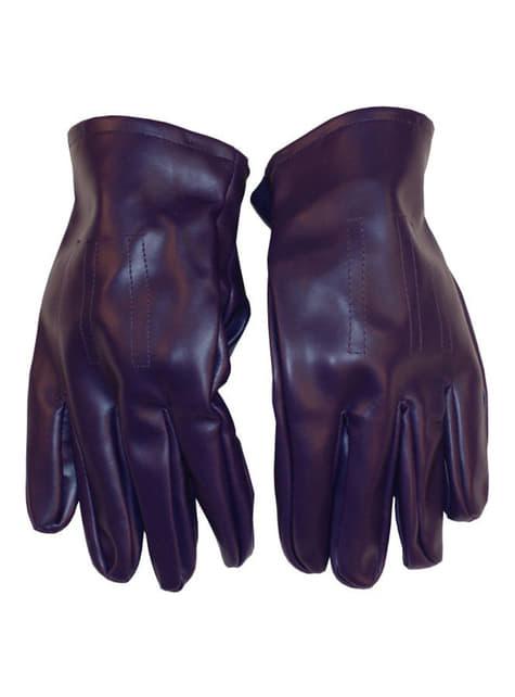 Τα γάντια Joker (παιδί)